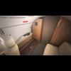 18 57 46 140 learjet31 cabin 03 4