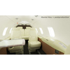 18 57 47 58 learjet31 cabin mr01 4