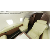 18 57 47 868 learjet31 cabin mr02 4
