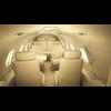 18 57 48 732 learjet31 cabin w01 4