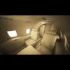 18 57 50 122 learjet31 cabin w02 4
