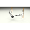 18 58 32 989 flyer propulsion 0040 4