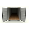 19 00 32 69 container open 0075 4