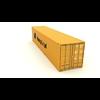 19 00 46 171 container closed 0071 4