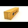 19 00 48 588 container closed 0039 4