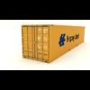 19 00 53 10 container closed 0074 4