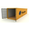 19 01 01 982 container open 0074 4