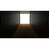 19 01 03 610 container open 0076 4