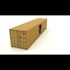 19 01 22 950 container closed 0039 4