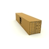 19 01 32 568 container closed 0071 4