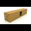 19 01 35 140 container closed 0073 4