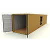 19 01 35 918 container open 0074 4
