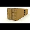19 01 36 699 container closed 0074 4