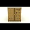 19 01 37 490 container closed 0075 4