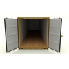 19 01 40 490 container open 0075 4