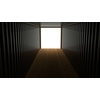 19 01 43 691 container open 0076 4