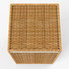 19 05 12 222 05 branas laundry basket 4
