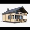19 06 22 637 001 log house 01  4