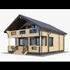 19 06 23 733 002 log house 01  4