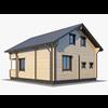 19 06 24 552 003 log house 01  4
