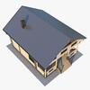 19 06 26 265 005 log house 01  4