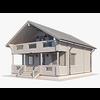 19 06 29 748 008 log house 01  4