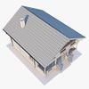 19 06 33 191 011 log house 01  4