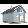 19 06 36 6 004 log house 03  4