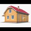 19 06 43 716 03 log house 04  4