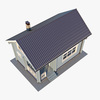 19 06 46 248 005 log house 03  4