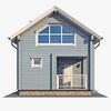 19 06 50 381 006 log house 03  4