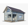 19 06 59 263 001 log house 03  4