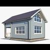 19 07 00 94 002 log house 03  4