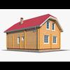 19 07 01 915 04 log house 04  4