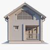 19 07 06 387 012 log house 03  4