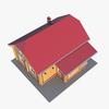 19 07 07 328 05 log house 04  4