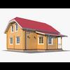 19 07 09 117 01 log house 04  4