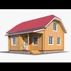 19 07 11 271 02 log house 04  4