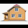 19 07 12 208 06 log house 04  4