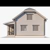 19 07 13 284 12 log house 04  4