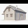 19 07 16 30 09 log house 04  4