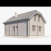 19 07 17 5 10 log house 04  4
