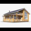 19 07 18 802 01 log house 05  4