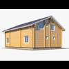 19 07 20 728 03 log house 05  4