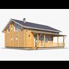 19 07 21 567 04 log house 05  4
