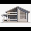 19 07 27 529 13 log house 05  4