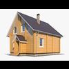 19 07 30 265 02 log house 06  4