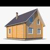 19 07 31 114 03 log house 06  4