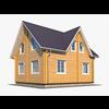 19 07 31 979 04 log house 06  4