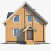 19 07 34 381 06 log house 06  4